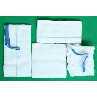 Wholesale Laparotomy Sponges from china suppliers
