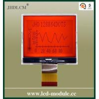 Best modules lcd HD12864-G63BSC-G wholesale