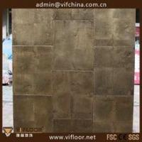 Architecture Design High Quality Luxury Design Multilayer Reclaimed Brick