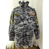 Best Military USA Jacket WH5000 wholesale