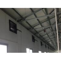 Wholesale Air inlet for broiler house from china suppliers