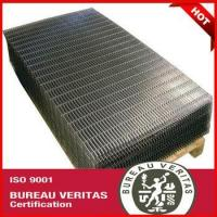 Best 304 stainless steel wire mesh wholesale