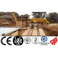 Gold Mining Equipment Dongfang Jig Concentrator
