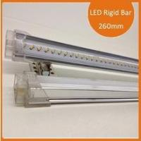 Wholesale food retail lighting solution, strips for deli cabinet from china suppliers