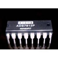 Wholesale Integrated circuit ADS7812P from china suppliers