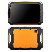 """Wholesale Shenzhen Factory 7"""" 4G LTE IP67 Rugged Tablet PC With Serial Port from china suppliers"""