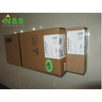 Best Intergrated Circuits(ICs) PCF8578H1 wholesale