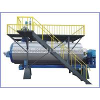 Wholesale Feather powder equip.. Name:Cooker from china suppliers