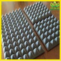 Wholesale Professional Manufacturer Specific in Melamine acoustic panel from china suppliers