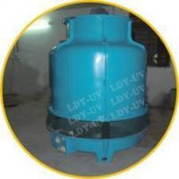 Wholesale Water cooled UV light source system Cooling tower from china suppliers