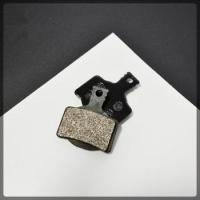 Wholesale Mountain bike disc brake pad for Magura DK-17 MT2 MT4 MT6 MT8 bicycle hydraulic disk brakes pads from china suppliers