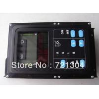 Buy cheap Electric Parts 2014102121113PC130-7 7835-10-5000 monitor from wholesalers