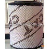 Buy cheap Filter CAT AIR FILTER from wholesalers
