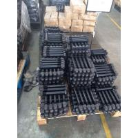 Buy cheap Excavator Oil Cylinder 20141229115449 from wholesalers