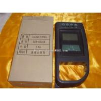 Buy cheap Electric Parts 2013514222057instrument panel from wholesalers