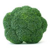 Wholesale Broccoli from china suppliers