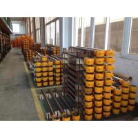 Buy cheap Excavator Oil Cylinder ARM/BOOM/BUCKET CYLINDER from wholesalers