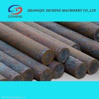 Best Grinding Rod wholesale