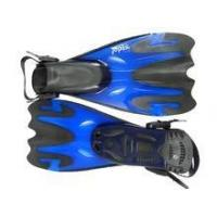 Buy cheap Adult age diving fins for diving equipment accessories from wholesalers