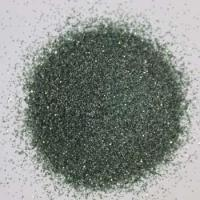 Best Green Silicon Carbide wholesale