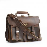 Wholesale Wing Briefcase from china suppliers