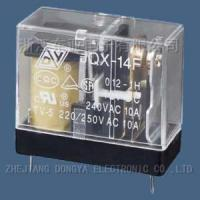 Best RELAY JQX-14F(1 FORM) wholesale
