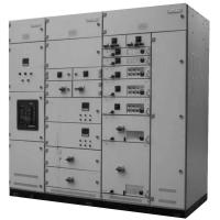 Wholesale SIVACON 8PT low-voltage switchgear from china suppliers