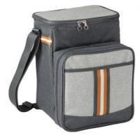 Best Cooler & Lunch Bags HT-A114 wholesale