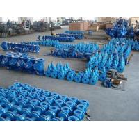 Wholesale Epoxy powder coating from china suppliers