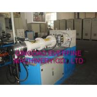 Wholesale Silicone Rubber Extruder from china suppliers