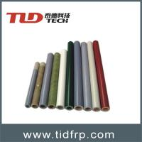 Insulating Tubes Fuse cut out tube