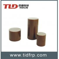 Wholesale Insulating Rods Glass fiber composite rods from china suppliers