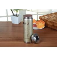 Wholesale Wholesale purpel clay thermal cup,stainless steel travel mug from china suppliers