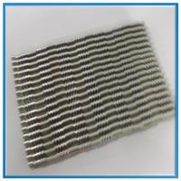Wholesale Louvered aluminum fins from china suppliers