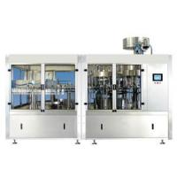 3-in-1 Water Filling Machine
