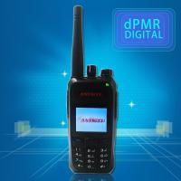 Wholesale DR-880dPMRwalkietalkie from china suppliers