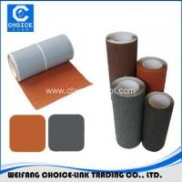 Wholesale Self Adhesive Butyl Rubber Sealant Tape from china suppliers