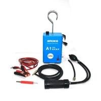 Wholesale Smoke A1 Pro EVAP Diagnostic Leak Detector from china suppliers