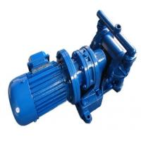 Wholesale ELECTRIC DIAPHRAGM PUMP from china suppliers