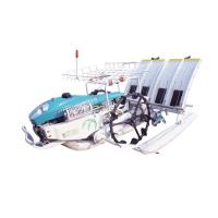 Best 2Z-430KZ Rice Transplanter wholesale
