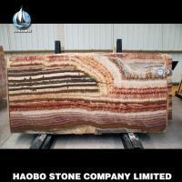 High Quality Marble slabs HBMS094