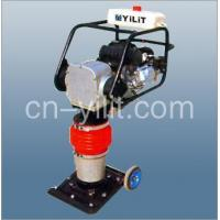 Wholesale Tamping Rammer YST 2.TampingRammerYST60 from china suppliers