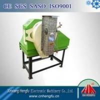 Wholesale SUPPLY SZLH304 chicken feed pellet machine for 2T complete feed prodcution from china suppliers