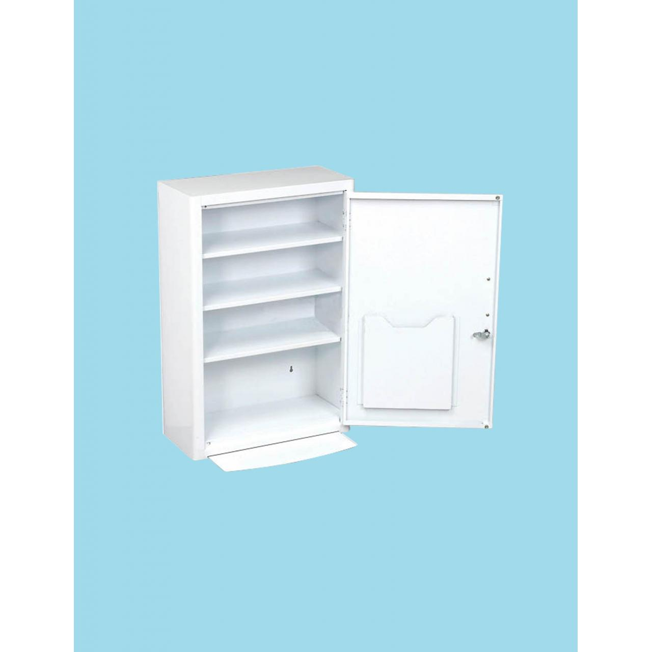 Best FLM-9008 MEDICAL CUPBOARD wholesale