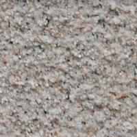 Liquid paint granite CC-668