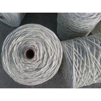 Wholesale Flame Retardant High Temperature Resistant Filling Rope-ZR-GPT(Line Type) from china suppliers