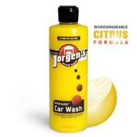 Wholesale Hyper Gloss Car Wash (16 oz.) from china suppliers
