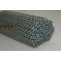 Wholesale NYLON 6 Abrasive nylon Filaments from china suppliers