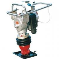 Wholesale HCR80 Impact rammer from china suppliers