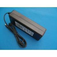 Wholesale 36V4A 144W Desktop adapter from china suppliers